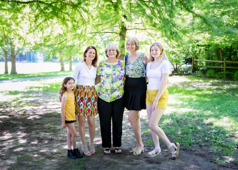the Ladies (1 of 1).jpg