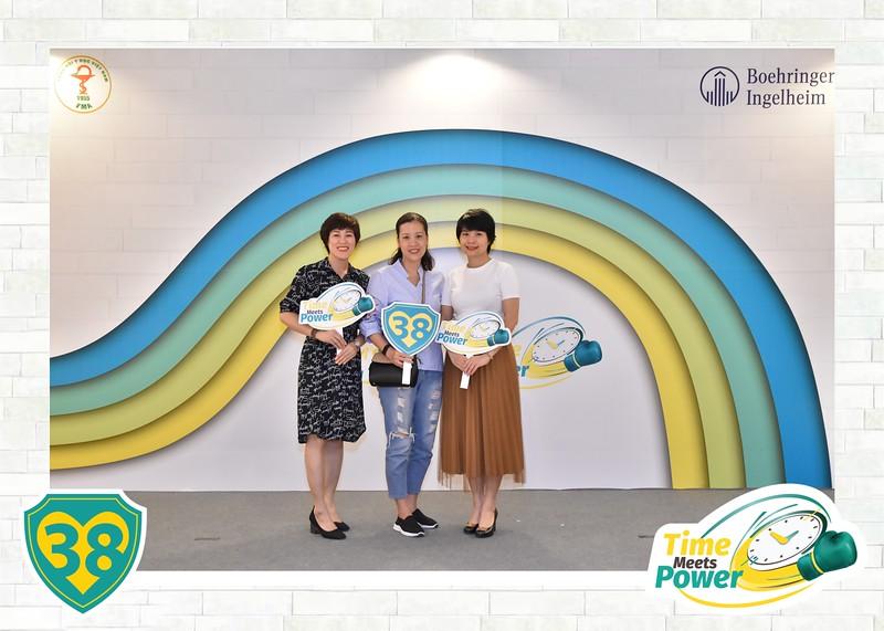Boehringer Ingelheim Vietnam | instant print photo booth & event photography @ Pullman Hà Nội | Chụp hình in ảnh lấy ngay Hội thảo Khoa học | Ha Noi Photo Booth
