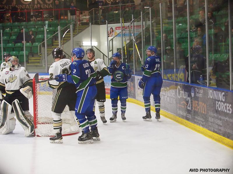 Okotoks Oilers VS Calgary Canucks AHJL (329).jpg