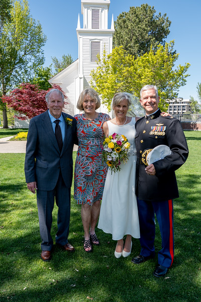 Mike and Gena Wedding 5-5-19-354.jpg