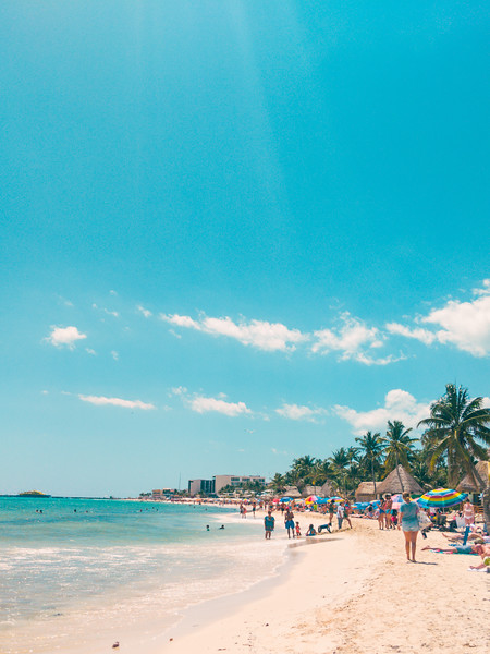 playa del carmen beach-2.jpg