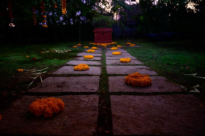 2019-12-Ganesh+Supriya-5463.jpg