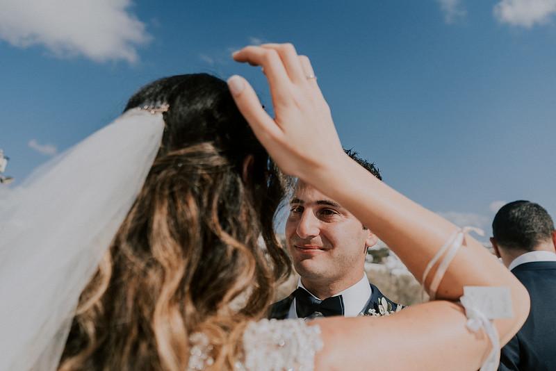 Tu-Nguyen-Destination-Wedding-Photographer-Mykonos-Katherine-Benji-263.jpg