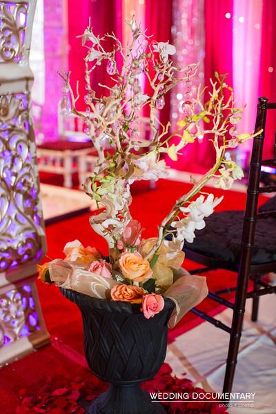 Deepika_Chirag_Wedding-544.jpg