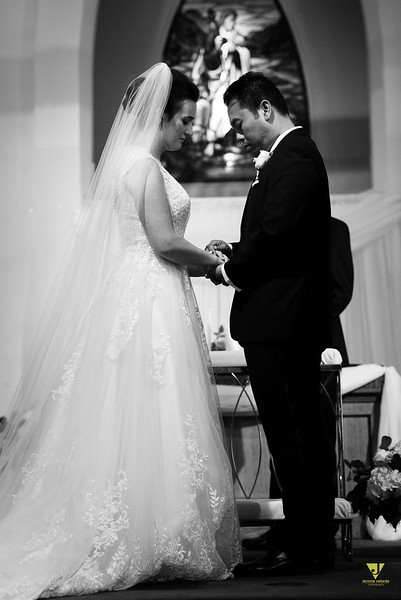 Wedding of Elaine and Jon -243.jpg