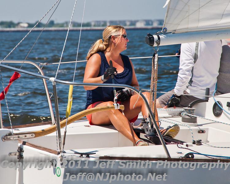 110730_Sandy_Hook_Championship_193