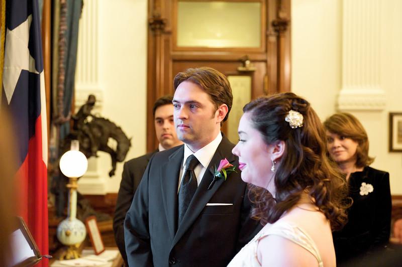 20091128_ceremony_155.jpg