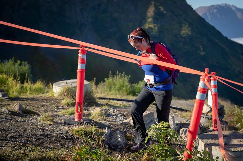 2018 ClimbathonLR-352.jpg