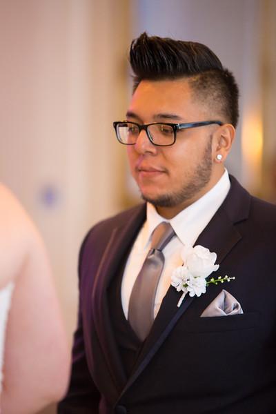 Diaz Wedding-2509.jpg