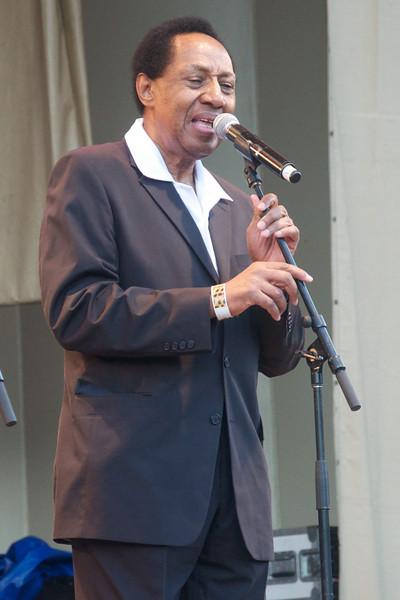 2010 Chicago Blues Fest