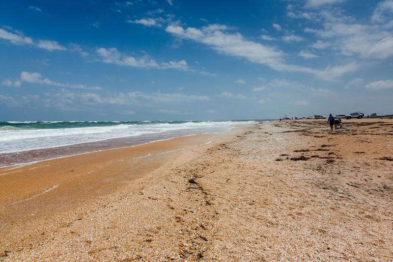 St Augustine Beach-4044.jpg