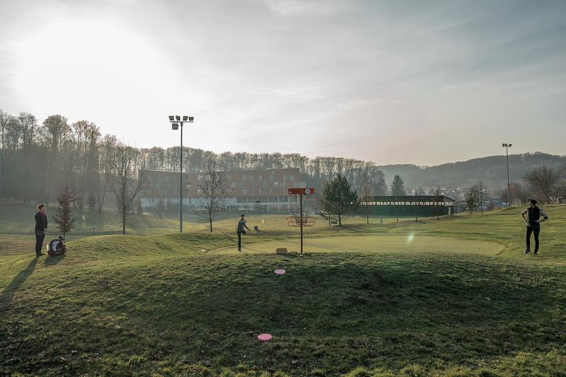 VAN LANEN_12-8-19_Croatia_3_Jingle Hills 2-1307.jpg