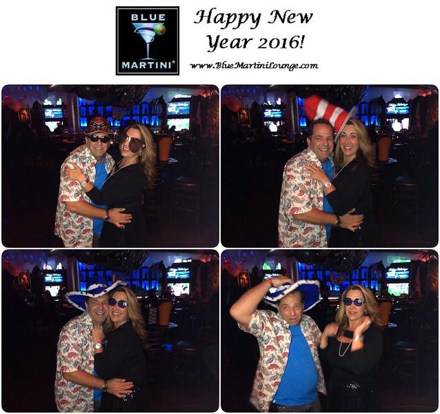 2015-12-31 20.31.25.jpg
