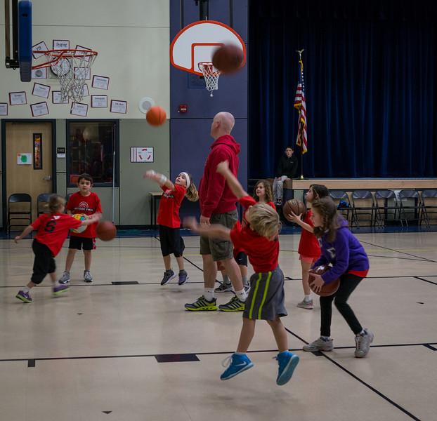 2013-02-09-Sophie-Basket-Ball