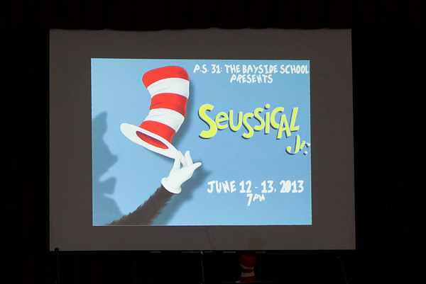 PS-31-Seussical