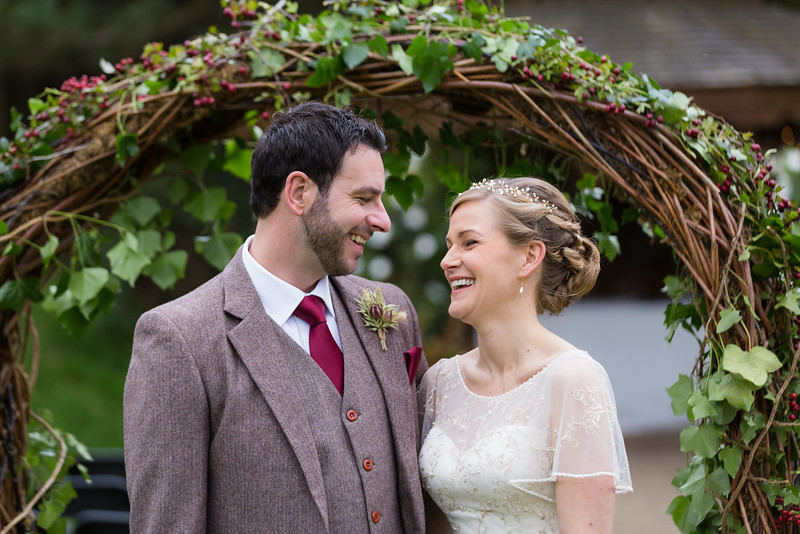 Emily & Jay Wedding_318.jpg