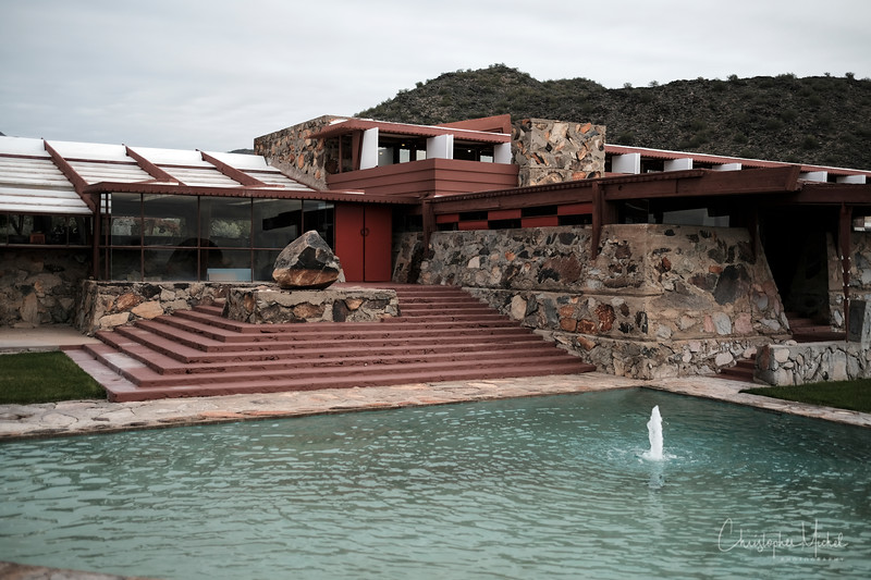 1-22-17218739Taliesin West - Frank Lloyd Wright.jpg