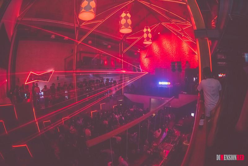 Dimenson red 25th_-45.jpg