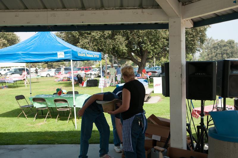 20110818 | Events BFS Summer Event_2011-08-18_10-22-48_DSC_1909_©BillMcCarroll2011_2011-08-18_10-22-48_©BillMcCarroll2011.jpg