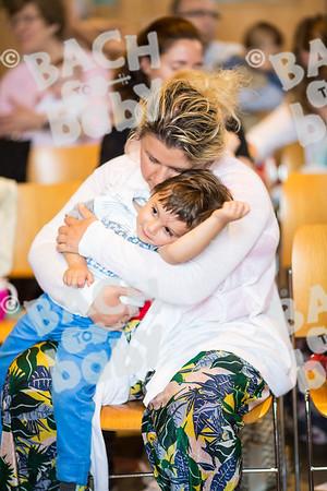 Bach to Baby 2018_HelenCooper_Putney_2018-05-31-33.jpg