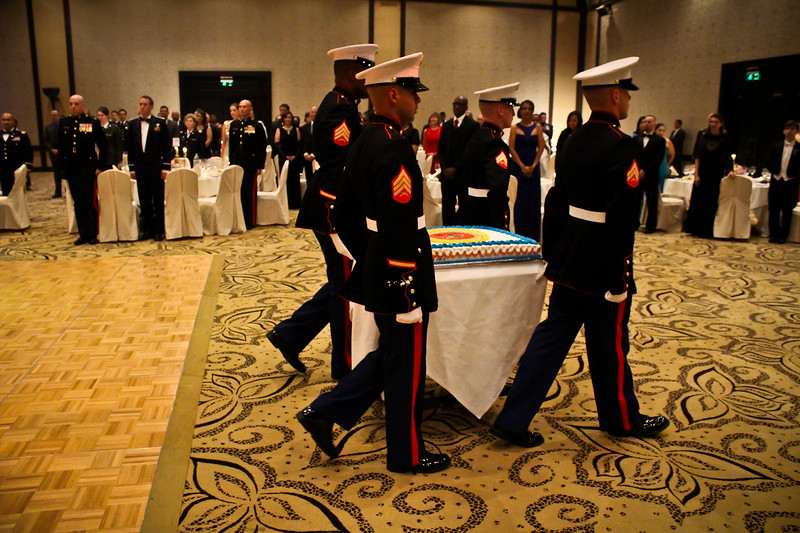 Marine Corps Ball WEB SIZE for print 11.2.12 (133 of 327).JPG