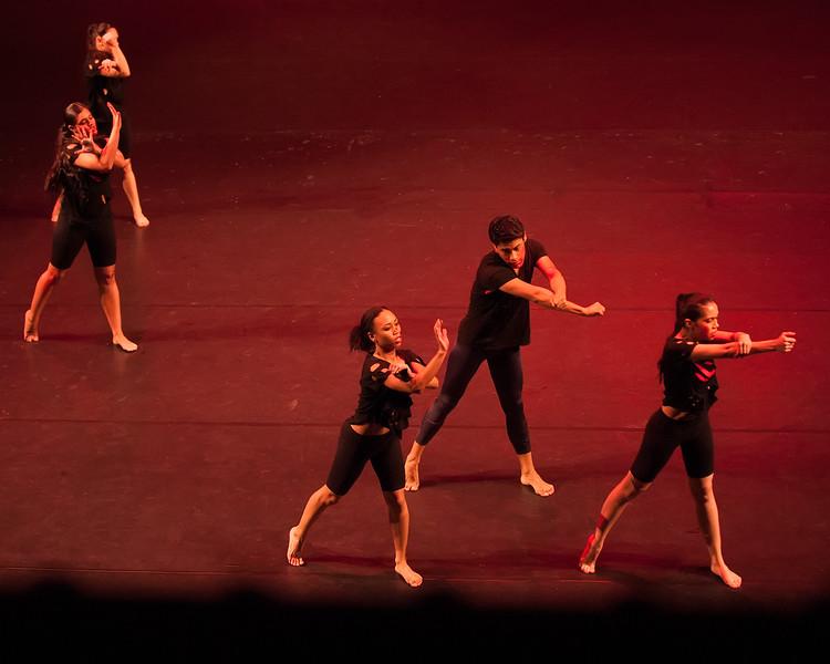 LaGuardia Senior Dance Showcase 2013-1599.jpg