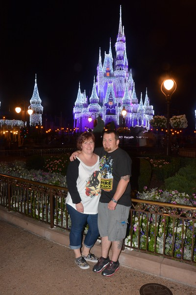PhotoPass_Visiting_MK_7893007386.jpeg