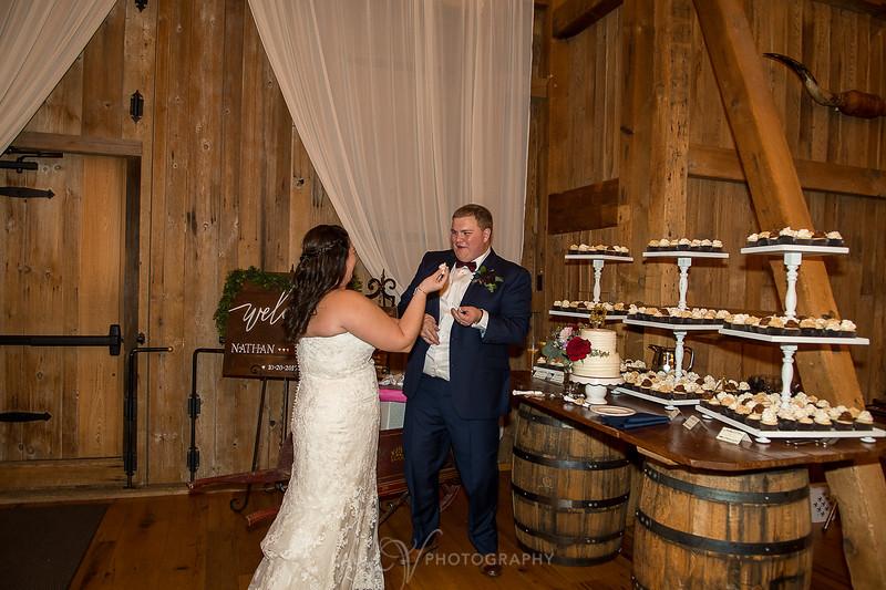 Ironstone Ranch Wedding 530.jpg