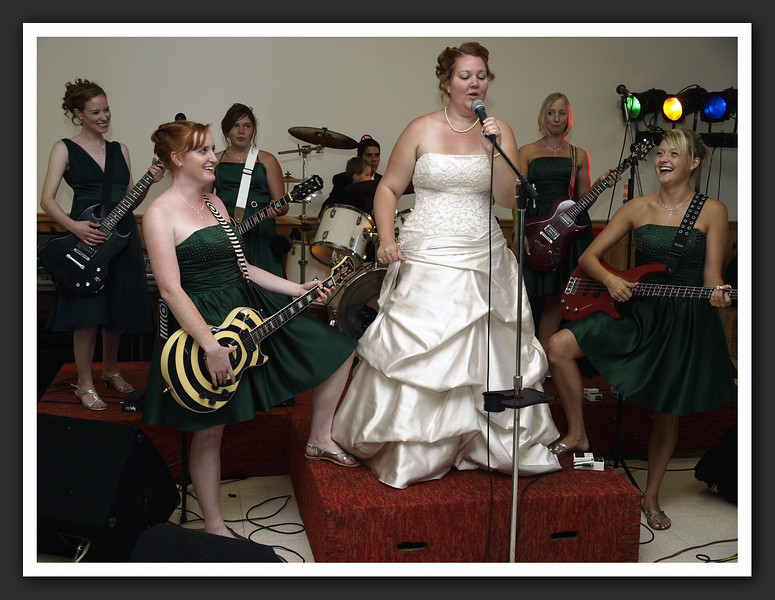 The Bride's New Rock Band 2009 08-29 005 .jpg