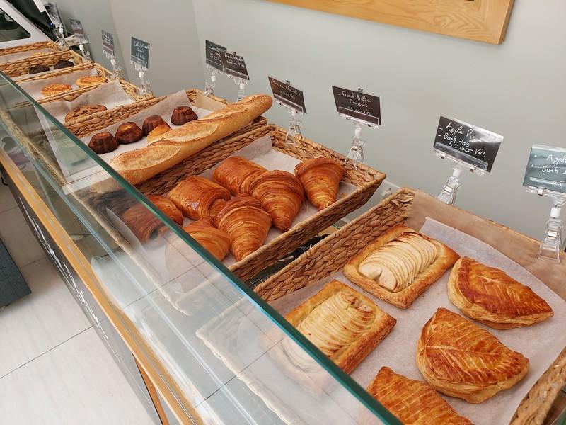 20210330_135222-au-bon-pain-pastries.jpg