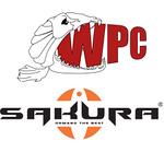 Sakura-block-of-4.jpg