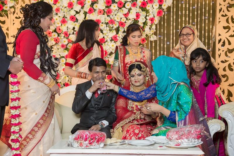 Nakib-00523-Wedding-2015-SnapShot.JPG