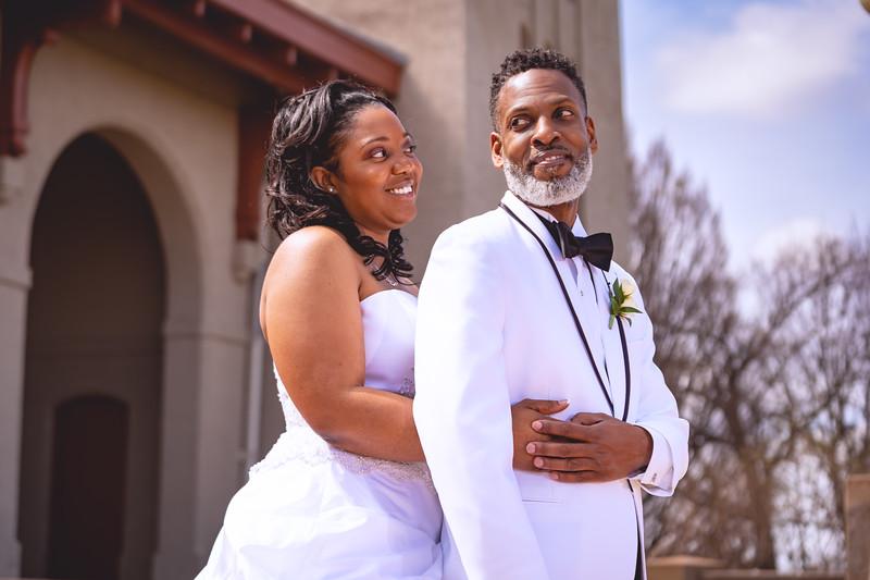 Clay Wedding 2019-09780.jpg