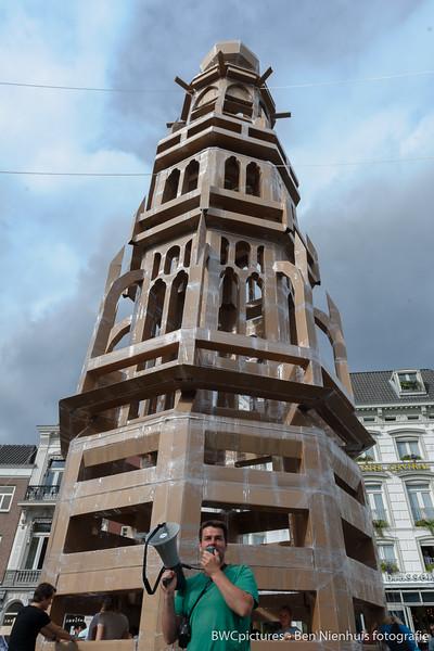 Olivier Grossetête - Monumental Construction - Opbouw (092).jpg
