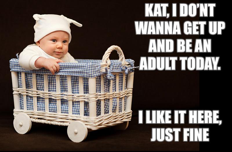 Baby In Basket.jpg