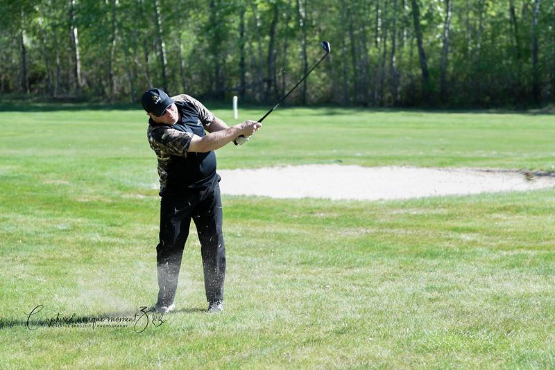 National Deaf Golf Clinic-289.jpg