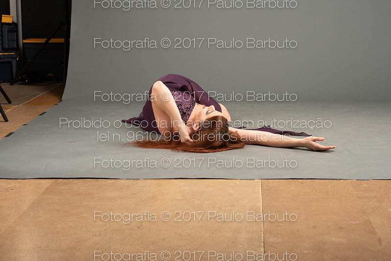 6818_Peter_Pan_Retratos.jpg