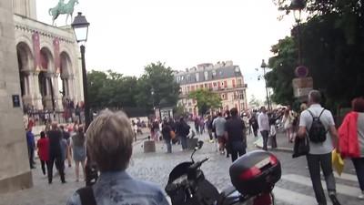 Paris Videos