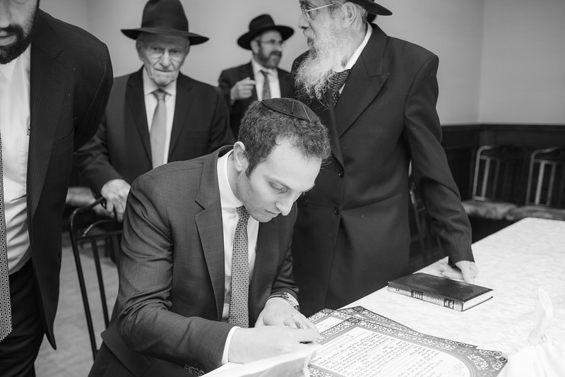 Miri_Chayim_Wedding_BW-431.jpg