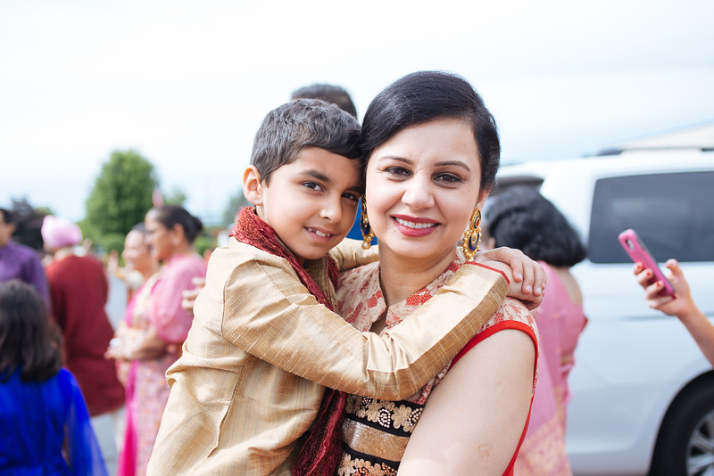 Le Cape Weddings - Shelly and Gursh - Indian Wedding and Indian Reception-315.jpg