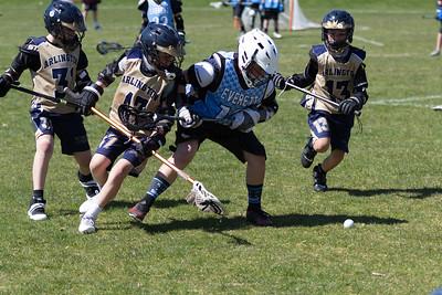 04-17-2021 5/6 Boys vs Arlington