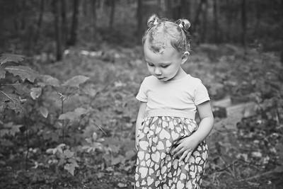 Lauren | Two Years