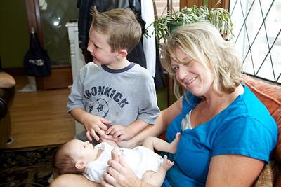 2010-07-25 Visiting Finn
