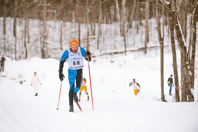 Ski Tigers - Noque & Telemark 012216 124203-2.jpg