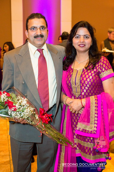 Deepika_Chirag_Wedding-1689.jpg