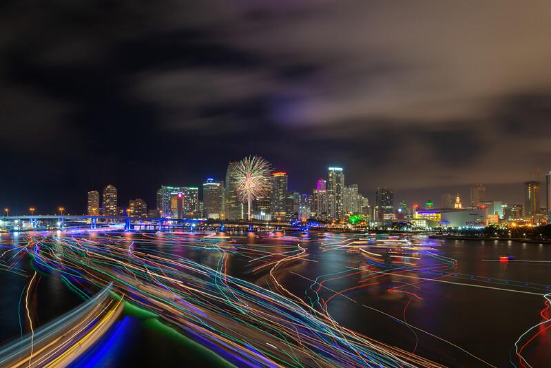 Miami-161.jpg