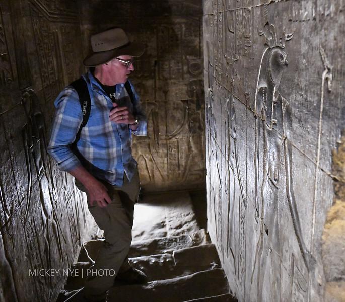 020820 Egypt Day7 Edfu-Cruze Nile-Kom Ombo-6167.jpg