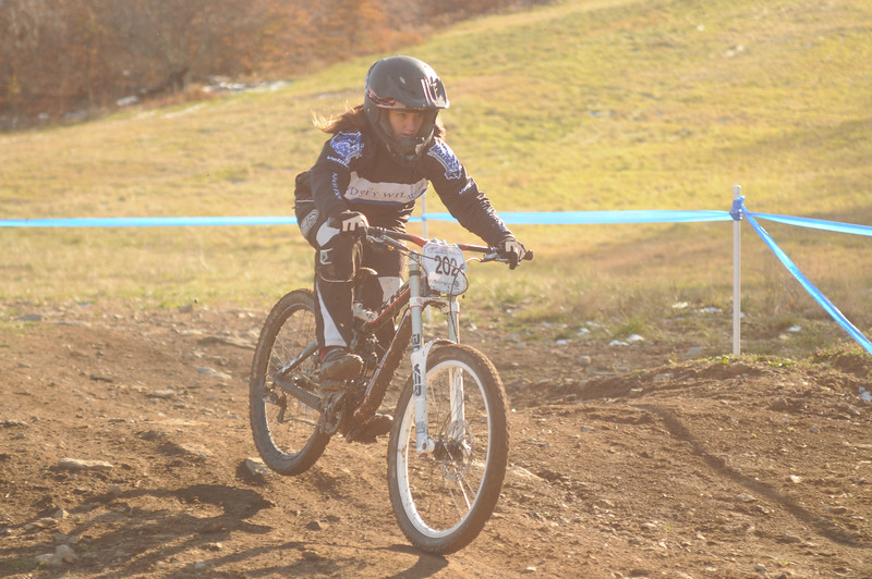 2013 DH Nationals 3 333.JPG