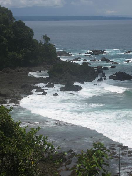 Costa Rica 08 047.jpg