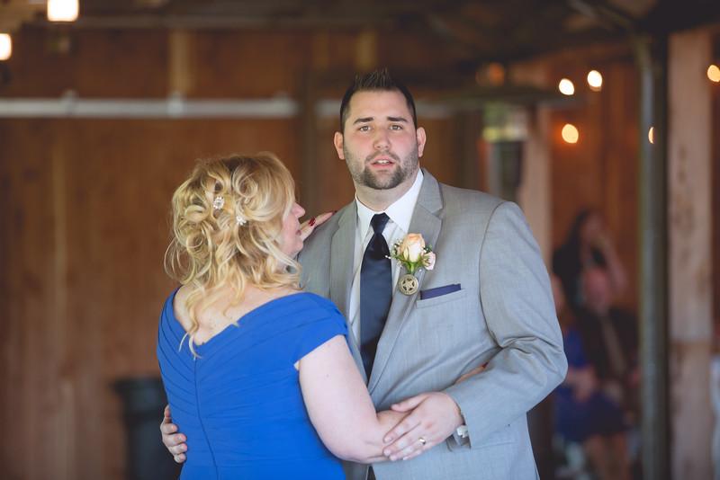 Hannah and David Wedding-6523.jpg
